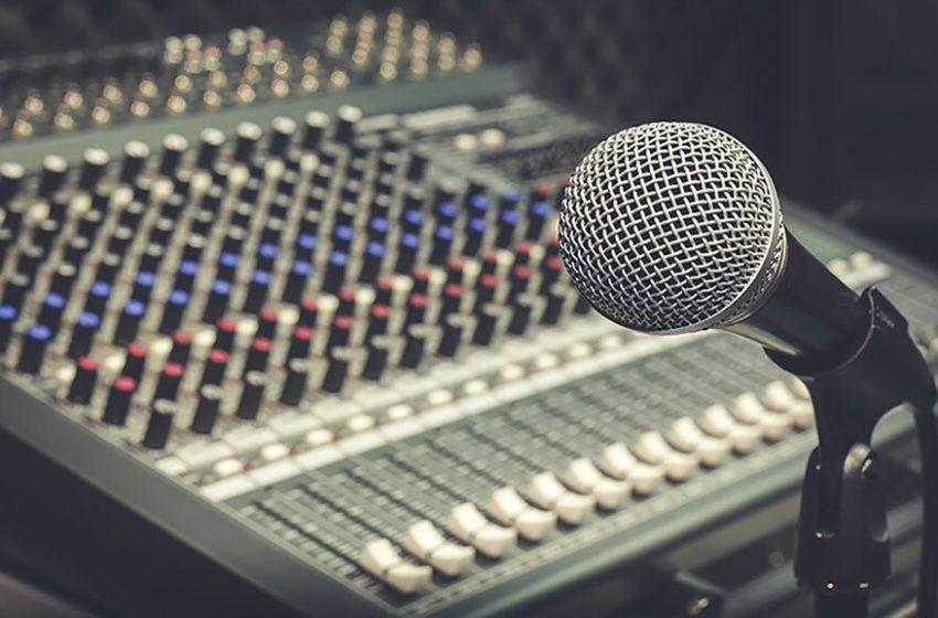 صدای استریو چیست؟