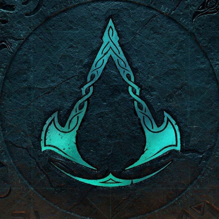 بازی Assassin's Creed: Valhalla با محوریت وایکینگها معرفی شد