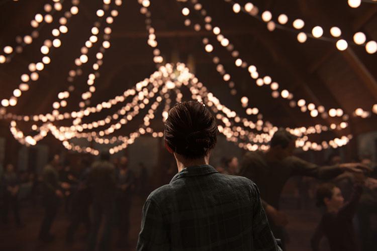پروسه پخش غیرقانونی چند ویدیو از بازی The Last of Us Part 2 افشا شد