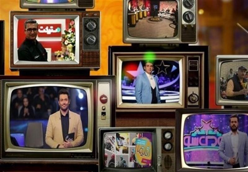 نظرسنجی جدید صداوسیما؛تلویزیون ۸۶ درصد و «سرباز» ۲۰ درصد مخاطب دارد
