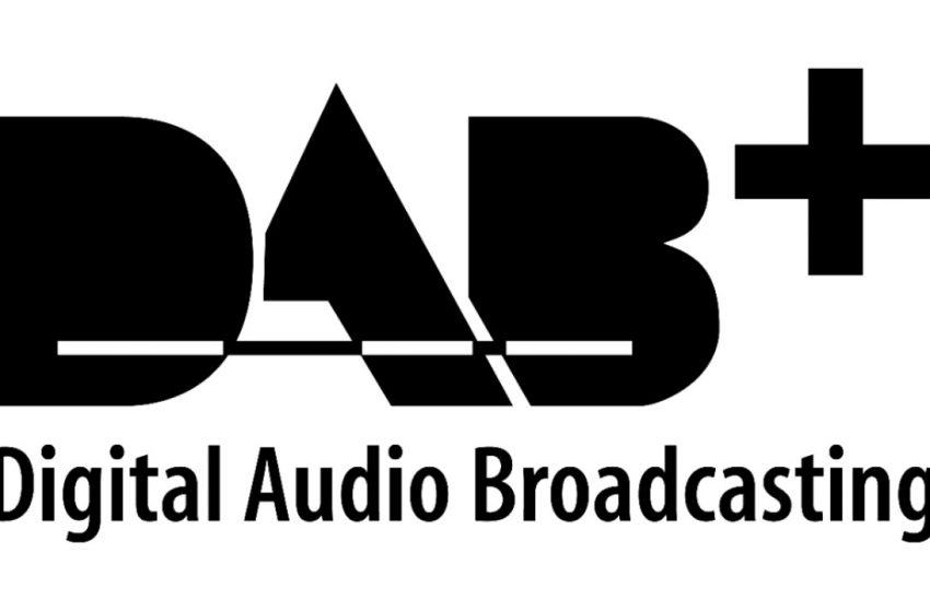 رادیو دیجیتال یا DAB چیست؟