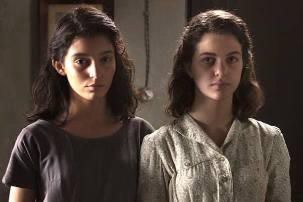 فصل دوم «دوست نابغه من» روی آنتن HBO میرود