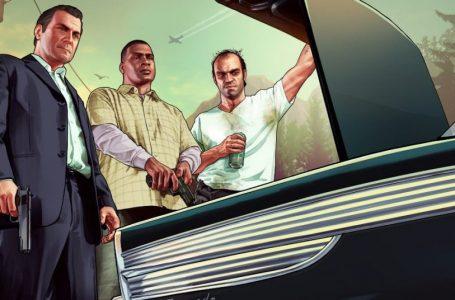 تمام رمز ها و کدهای تقلب بازی GTA V برای کامپیوتر و PS4