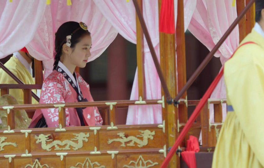 زمان پخش سریال کره ای افسانه اوک نیو
