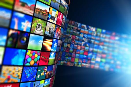 تلویزیون و پخش برنامه های متنوع در تابستان امسال